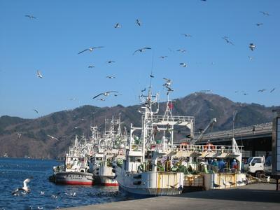 IMG_2622漁船