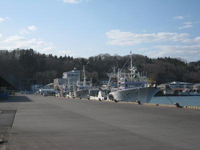 IMG_3338船