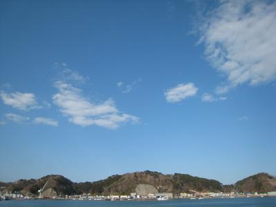 IMG_3342いい天気