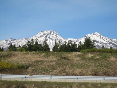 IMG_4368雪山