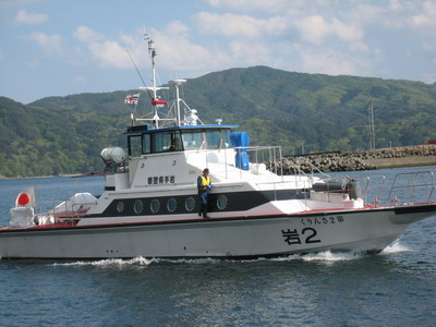 IMG_5353警察船