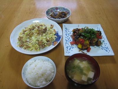 IMG_7325夕食