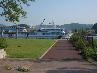IMG_7457観光船