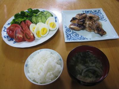 IMG_7577ばんご飯