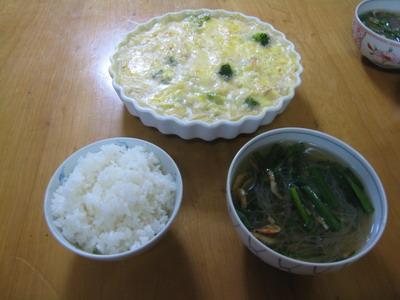 IMG_7759晩御飯