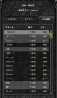 Screen(07_06-07_58)-0000.jpg