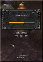 Screen(07_06-22_03)-0001.jpg