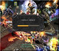 Screen(07_06-22_29)-0005.jpg
