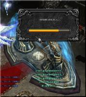 Screen(07_06-22_35)-0009.jpg