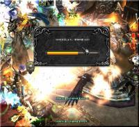 Screen(07_06-22_45)-0013.jpg