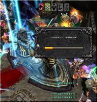 Screen(07_06-22_53)-0020.jpg