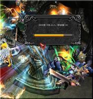 Screen(07_06-22_56)-0021.jpg