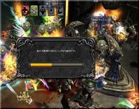 Screen(07_06-22_59)-0022.jpg