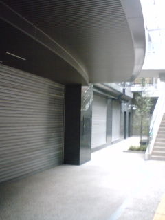 20081230-1.jpg