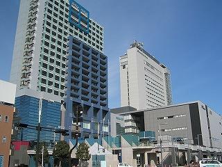 20090109-7.jpg