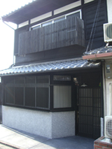 20090614-2.jpg