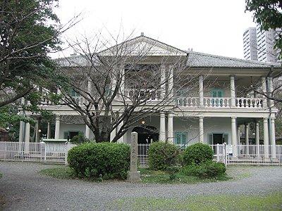 20090628-11.jpg
