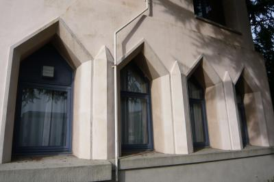 20090903-13.jpg