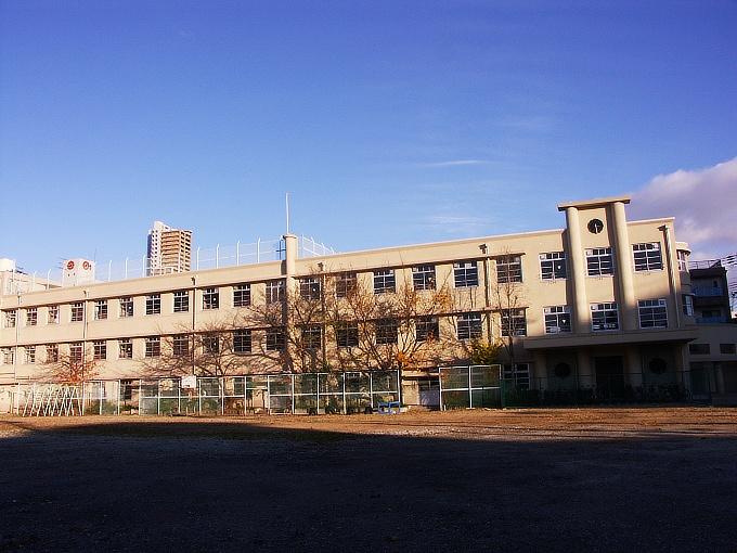 20090925-12.jpg