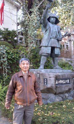 20111217-3.jpg