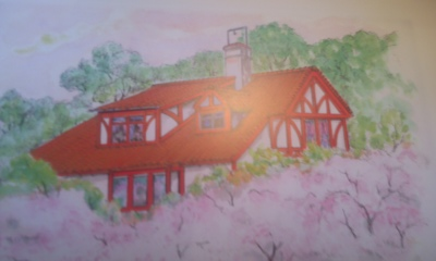 20120130-3白滝山荘