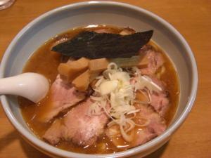 08070519スズケン・ちゃーしゅう麺