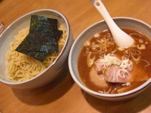 08070519スズケン・特製つけ麺