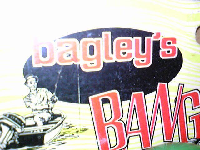 bagley.jpg