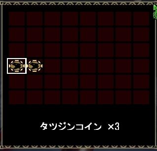 mhf_20081130_224900_156.jpg