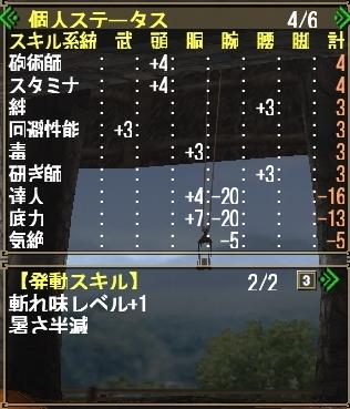mhf_20081226_010024_171.jpg
