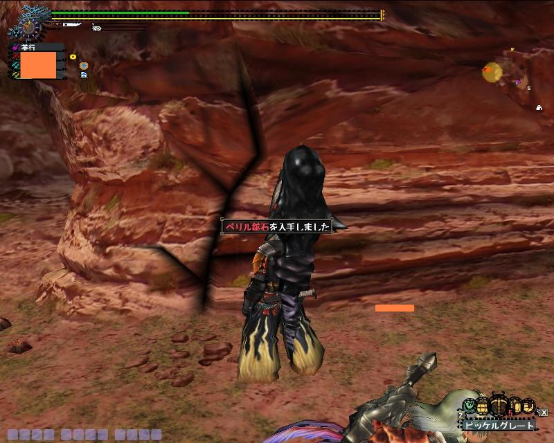 mhf_20090129_010529_453.jpg