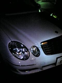 20090618190013