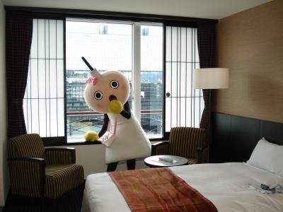 hoteltawawa (7)