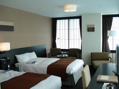 hoteltawawa (9)