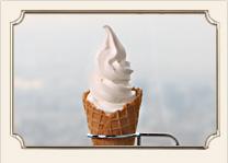 item_cream[1]