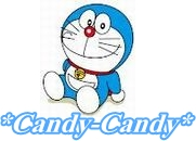 Cattery *Candy-Candy