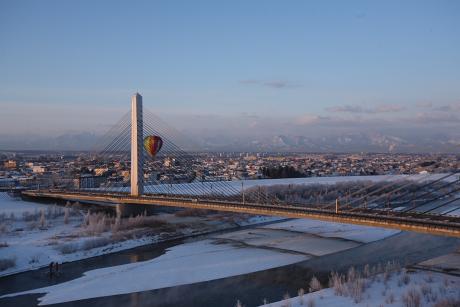 20090118hd.jpg
