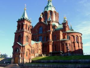 Helsinki_town_0806-63.jpg
