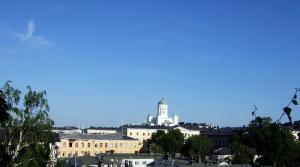 Helsinki_town_0806-64.jpg
