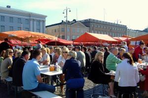 Helsinki_town_0806-66.jpg