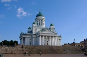 Helsinki_town_0806-72.jpg