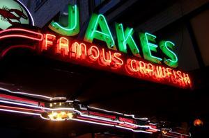 Jakes_0806_1-38.jpg