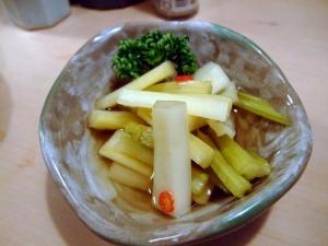 Kanamataku_0804-18.jpg