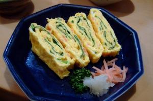 Kanamataku_0804-20.jpg