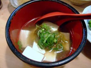 Kanamataku_0804-25.jpg