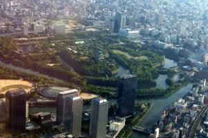Osaka_Jo_0805-12.jpg