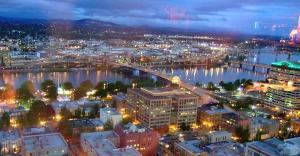 Portland_city_grill_0806-36.jpg
