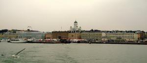 Suomenlinna_0806-35.jpg