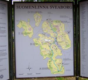 Suomenlinna_0806-37.jpg