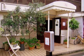 Takanabe_0805-24.jpg